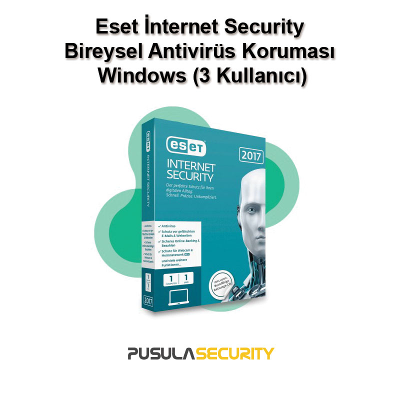 internet security 3 essay Free essay: internet security security is crucial to any flourishing society such as the one in which we americans live today imagine if there was no law.